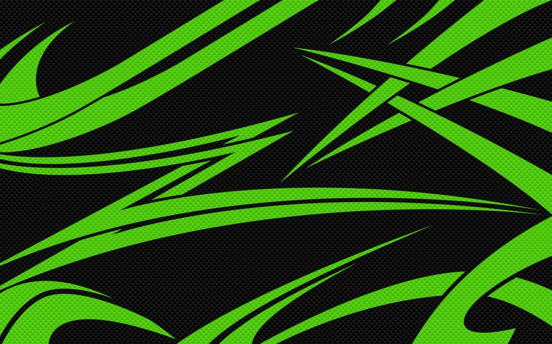 Def X 900 1600 Hi Wallpaper