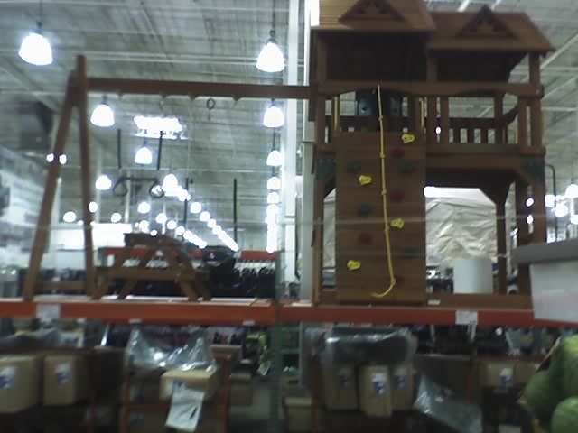 Caskets at Costco! | New Jersey Memories