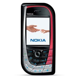 handphone jaman 2000 2005