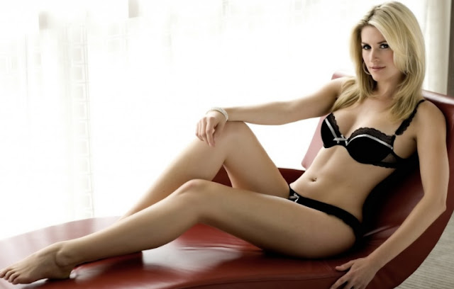 Sarah Jayne Dunn Nude 57