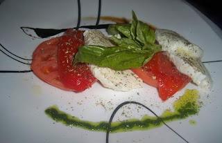 Byob Nyc Restaurants