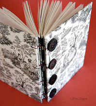 handbound books on flickr