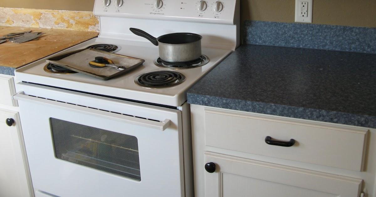 Kitchen Remodels K