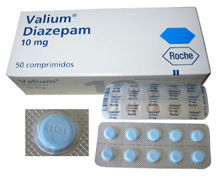 Zolpidem 10 mg para dormir