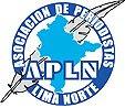 ap-ln.blogspot.com