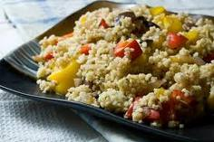 Bulgur%2Bwheat - Want To Know More About Vitamins And Minerals? Stop And Read These Tips!