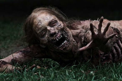 Walking Dead Saison 1 Episode 6 - Episode Final