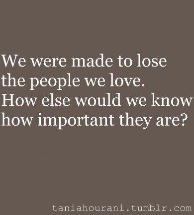 Friend Passing Away Quotes. QuotesGram