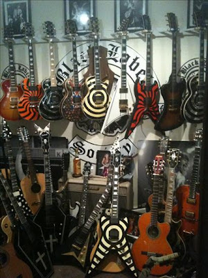 zakk wylde guitar collections4