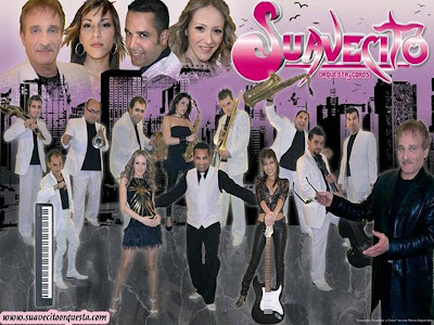 http://4.bp.blogspot.com/_2ZnYkhJ6oKY/S08bkn70bII/AAAAAAAARAI/nZneJmpNYp8/s400/Suavicito+Orquesta+2010.jpg
