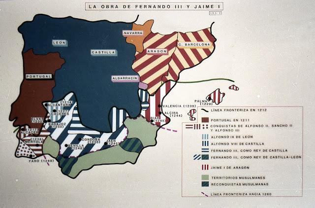 [Mapa+Fernando+III.jpg]