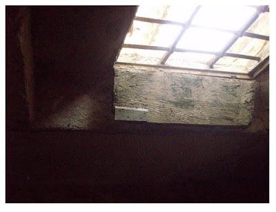 Restauración de Iglesias. Noticia blog. Quercus Centro de Conservación y Restauración de Arte