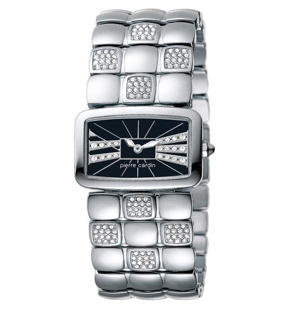 Pierre Cardin Ladies Watches