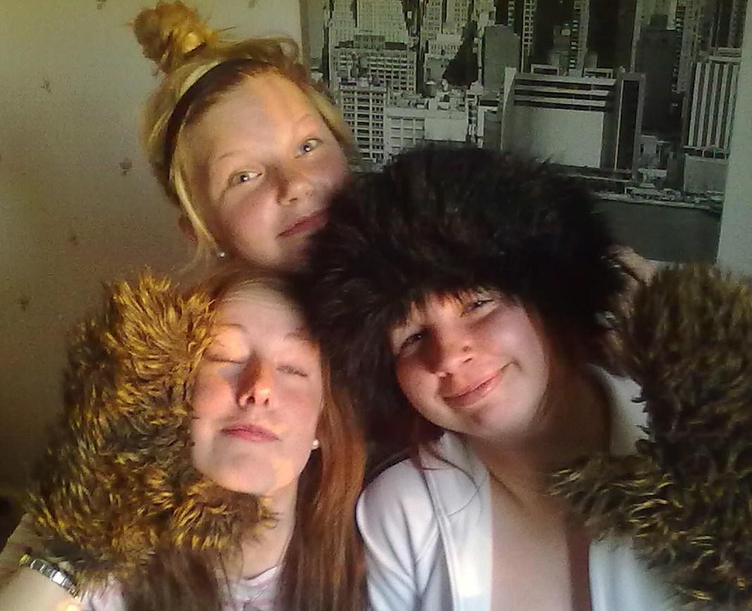 eskort tjejer stockholm thaimassage i södertälje