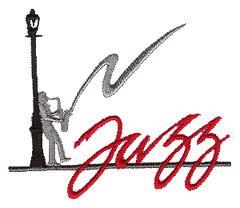Jazz Music: Jazz Music poster