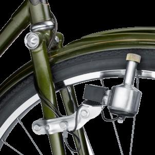 nokia+carica+batterie+bici+3.jpg