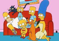 TV-helter i 20 år