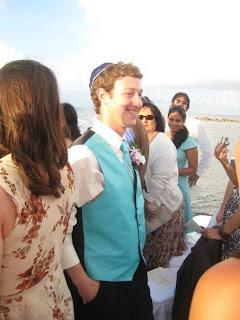 Jewish Mark Week Emily Gould Rabbeinu Zuckerberg Gershom amp;