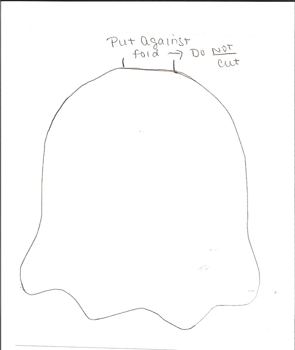 Indiana Inker Halloween Card