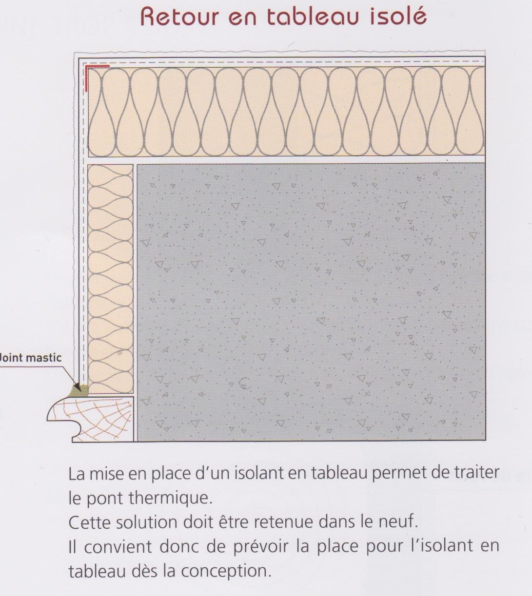isolation thermique par l 39 ext rieur cahier des charges. Black Bedroom Furniture Sets. Home Design Ideas