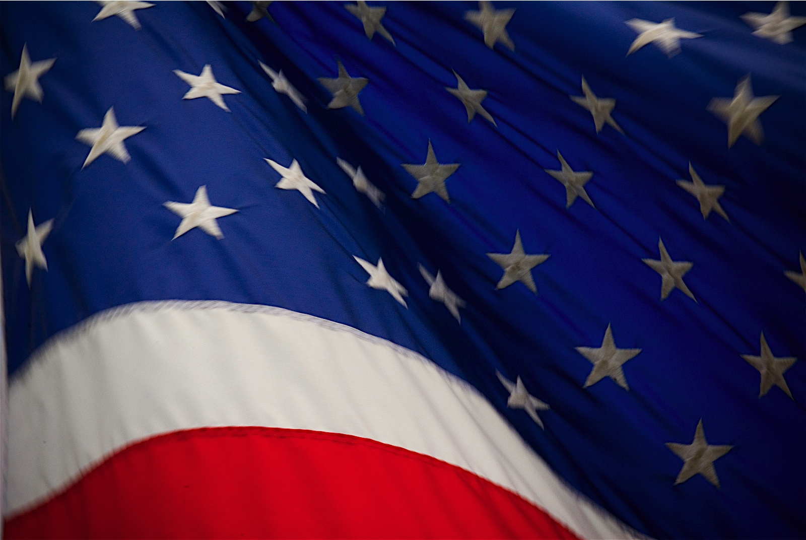 american flags clipart free