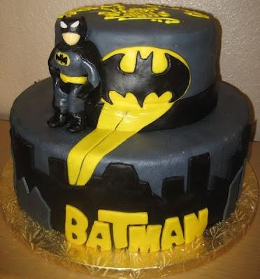 Swell Minnie Mouse Birthday Cake Batman Birthday Cake Funny Birthday Cards Online Bapapcheapnameinfo