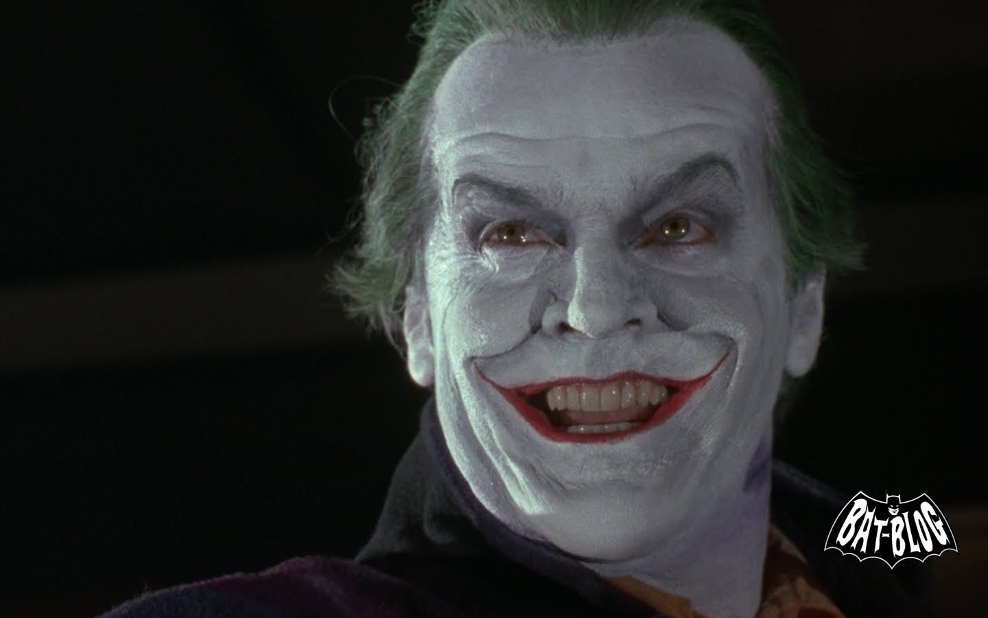 The Dark Knight 2008 Quote About Mind Loses Insane Gifs: Batman 1989 Joker Quotes. QuotesGram