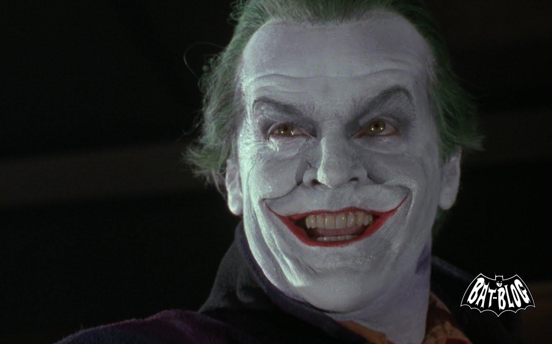 the joker in batman -#main