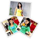 Beautiful Kajal Agarwal latest photos