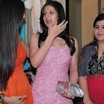 Zarine Khan   Hot Angel in pink