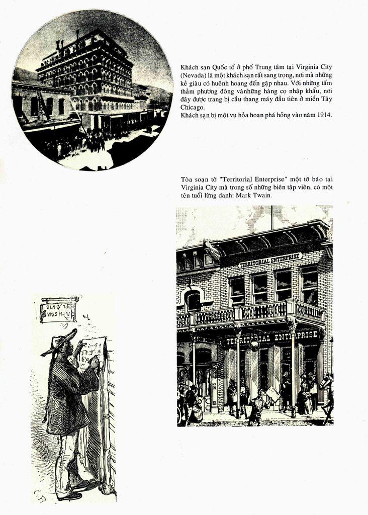 Lucky Luke tập 39 trang 45