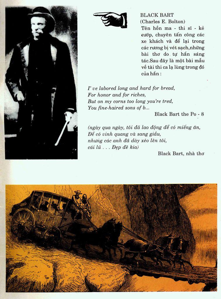 Lucky Luke tập 36 trang 45