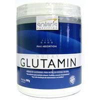 glutamina+solaris.jpg