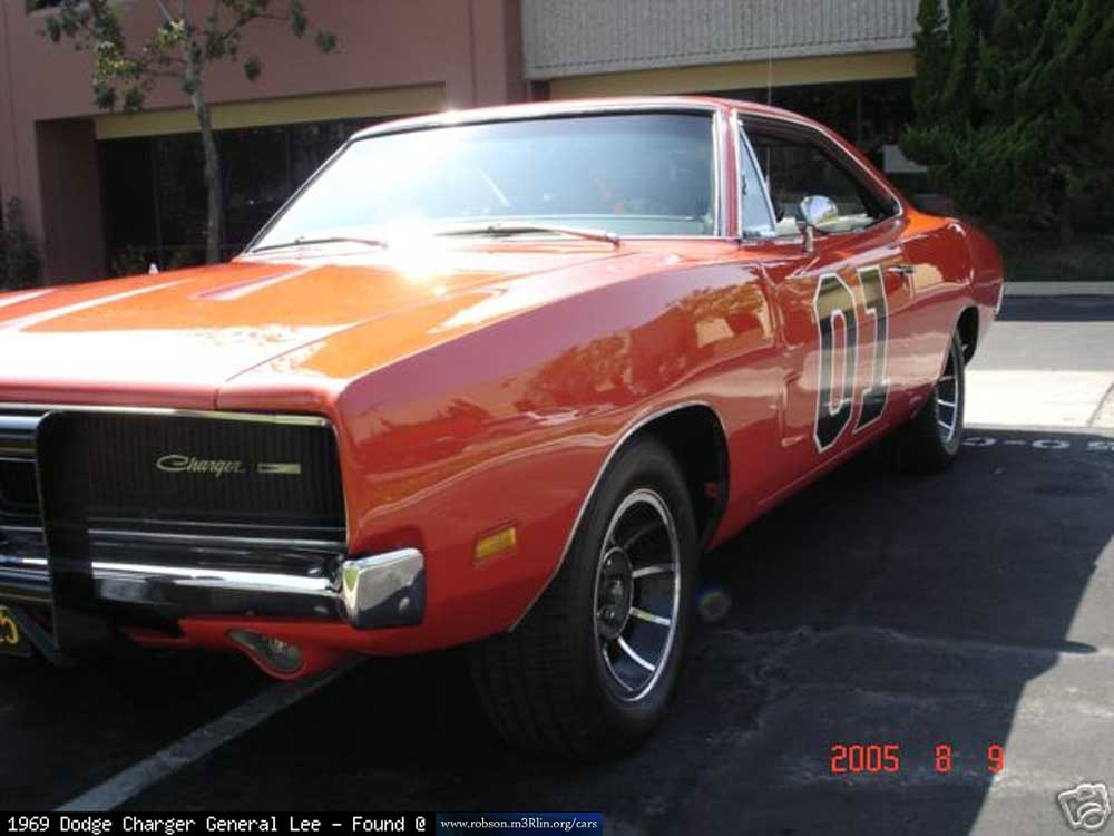 1969 Dodge Charger General Lee Classic Muscle Car For Sale: Photos Dodge Charger 1969 Muscle Classic Cars