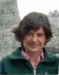 Libertà d'insegnamento: il caso Angela Pellicciari