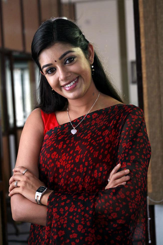 Bollywood actress tamanna hot navel show - 2 8