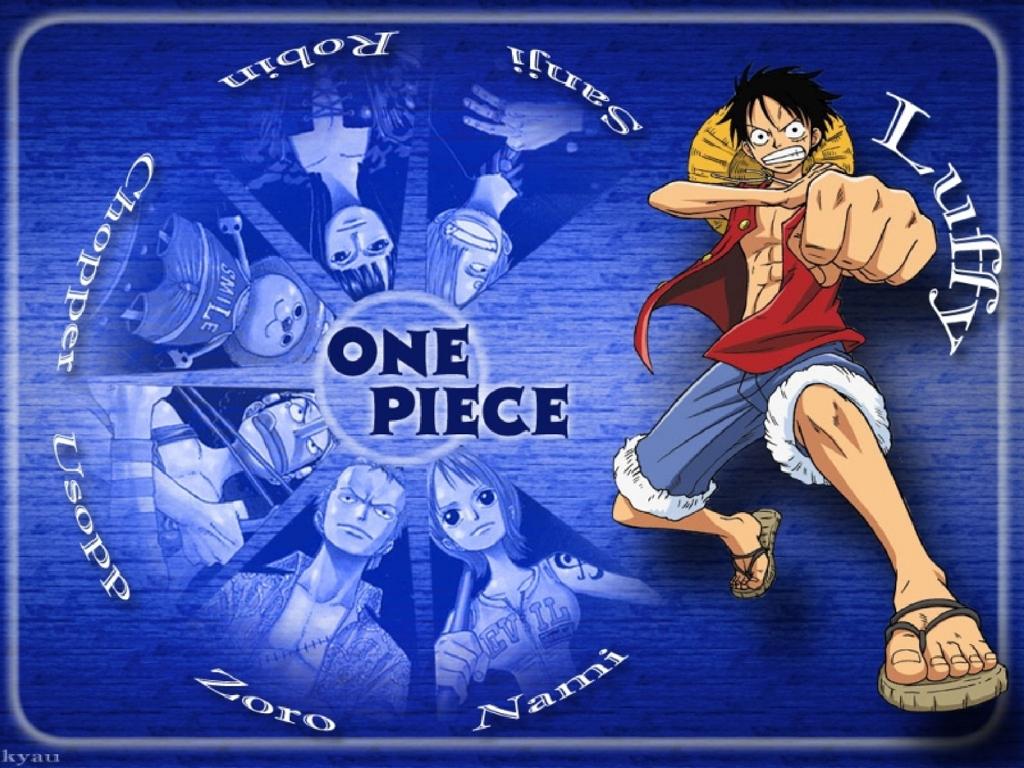 One Piece Memories Lyric Chord Anime Chords