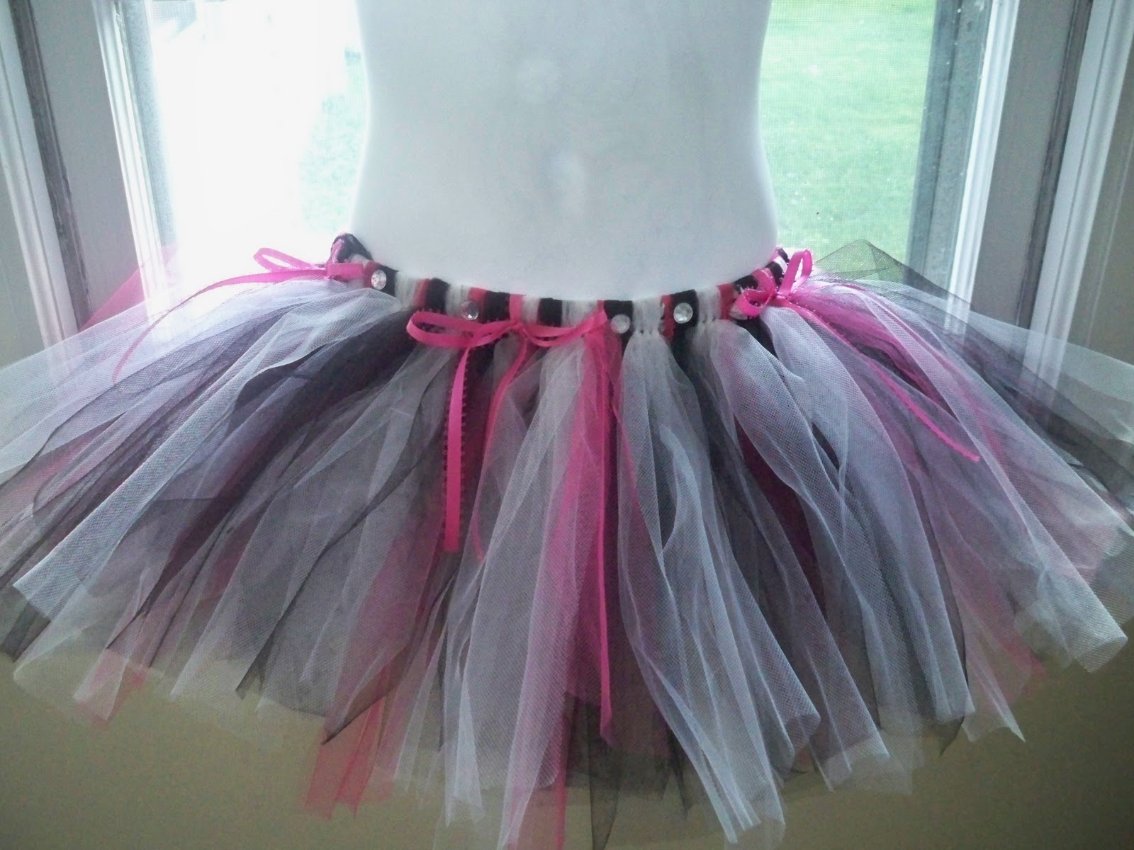 Buy low price, high quality women tutu dress with worldwide shipping on r0nd.tk
