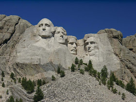 mount-rushmore-faces