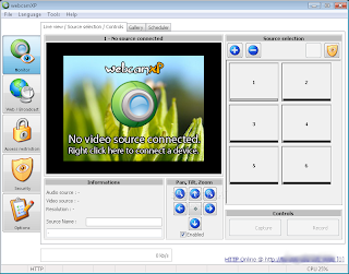 phonostar player 2.01.5