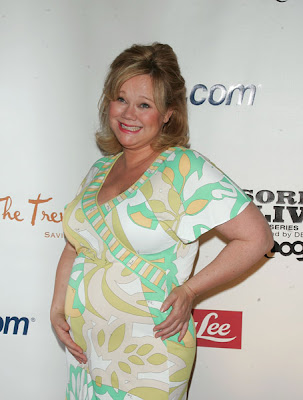 Necessary Boob caroline rhea yes
