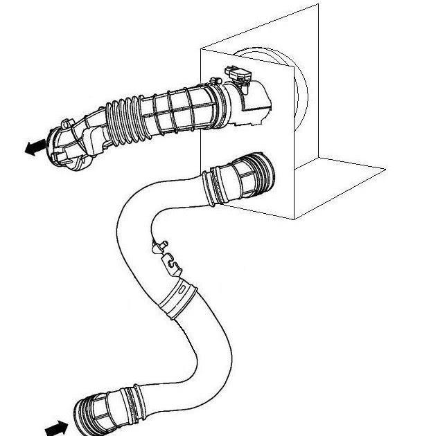 Rx8 Wire Tuck