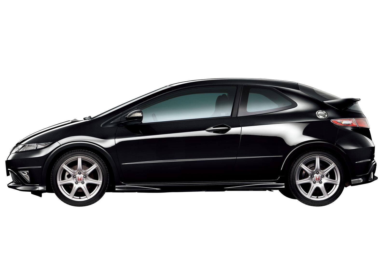 used new cars honda civic type r 2011 pictures and wallpapers. Black Bedroom Furniture Sets. Home Design Ideas