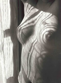 retour a la raison - man ray
