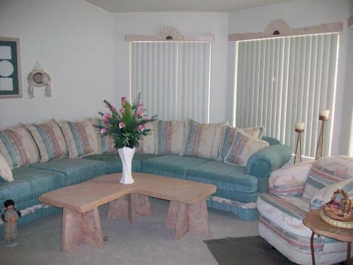 Southwest home decor and accessories styles  Interior