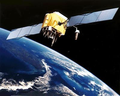 sateliteK - Madre shipton sus profecías se comienzan a ver cumplidas