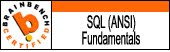 Certified in SQL Funda