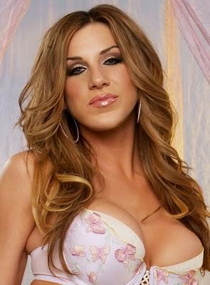 Kayla Paige nude 910