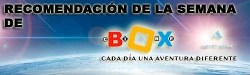 Video Avance Y Recomendaciones De La Semana 1 De Mayo De 2013 No Es Cine Todo Lo Que Reluce