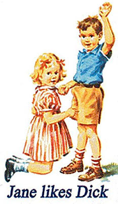 Dick And Jane Porn 38